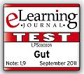 k_eLearning_Journal_Testlogo_Gut_CSGMedien_CMYK_web